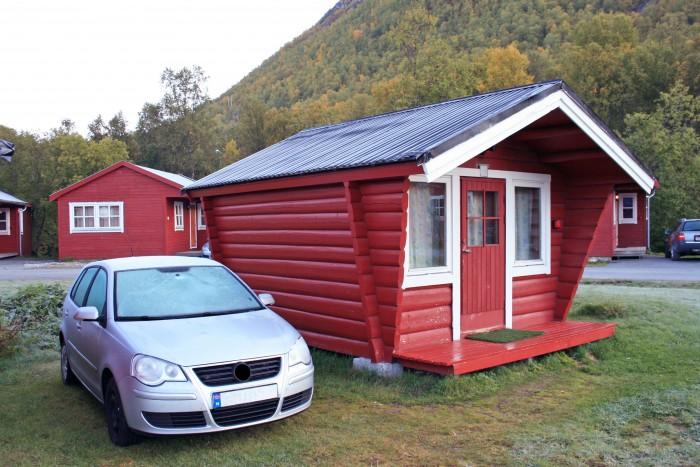la location saisonnire est gnralement pratique dans la cadre de la location meuble celle ci doit constituer le logement principal du locataire